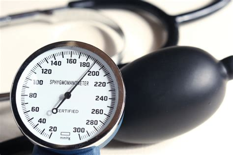 Sular high blood pressure picture 1