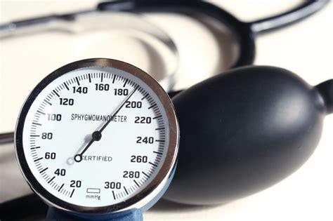Cimetine high blood pressure picture 6