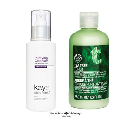 a good toner for oily skin picture 5