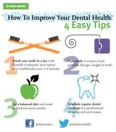 how to keep healthy teeth picture 7