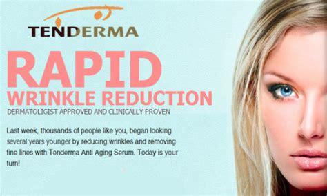 where. an you buy nulexa anti aging eye. picture 4