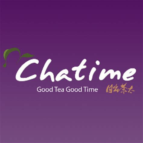 chatime herbal time picture 2