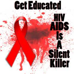 hiv pictures picture 13