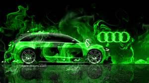 green el picture 14