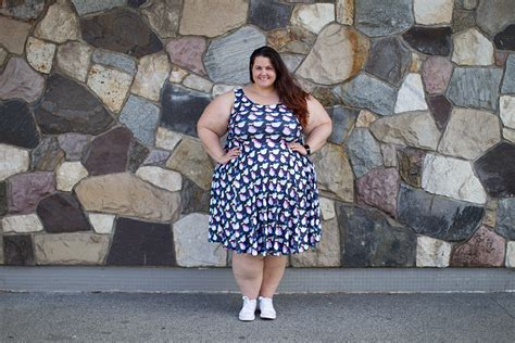 dress size fat burning picture 9
