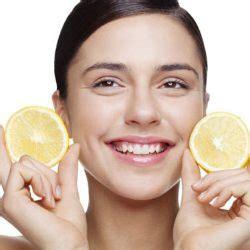mabisang gamot para mawala ang pimples picture 13
