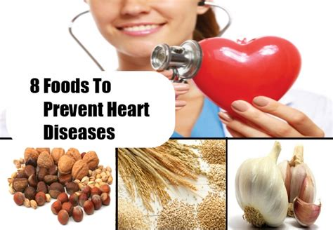 products that claim to shorten or prevent illness picture 6