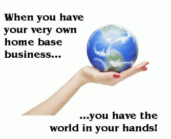 faq of home based business picture 7