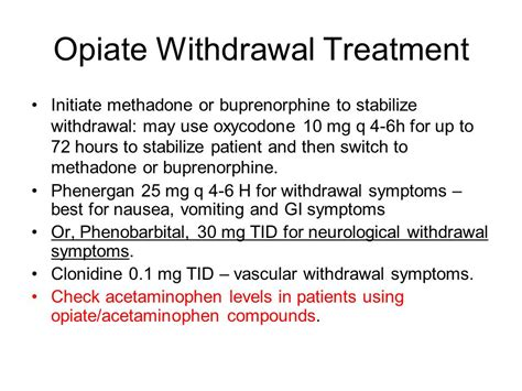 chinese medicine opioid withdrawal picture 7