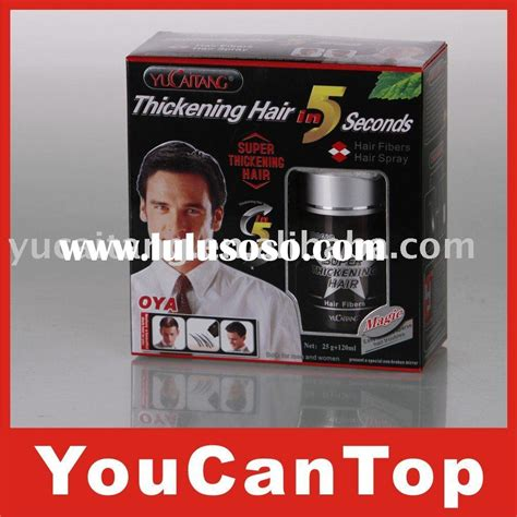 Is nara hair oil a scam picture 5