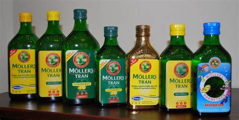 cod liver oil capsules picture 9