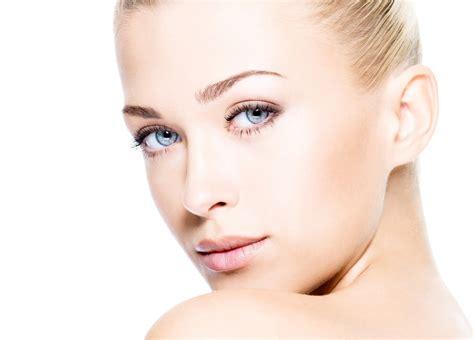 anti aging cream picture 14