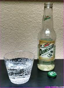 diet mountain dew complaints picture 2