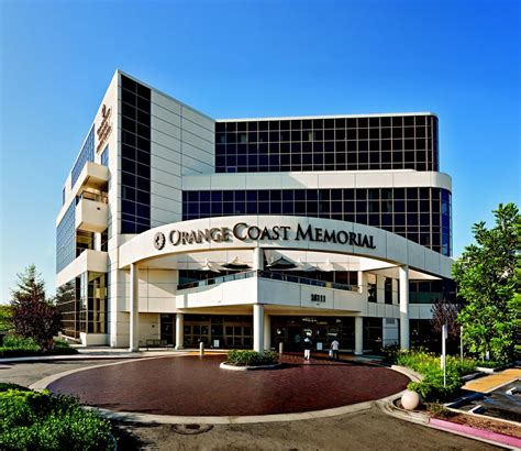kingsberg medical center florida review picture 13