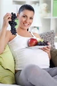 4321 diet picture 14