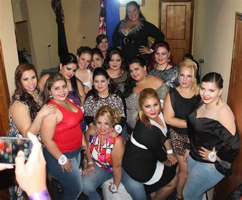 cellulite pageant picture 10