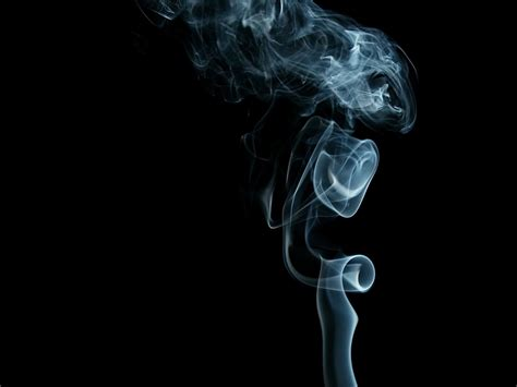 smoke backgrounds picture 11