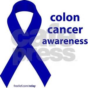 colon cancer awareness picture 1