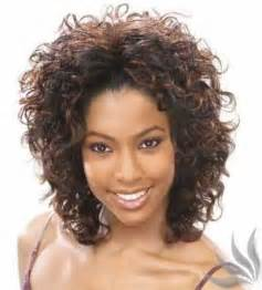 where to buy black.hair relaxers in.buffalo ny picture 6