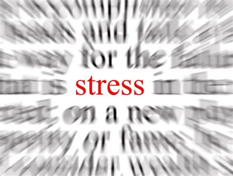 stress aches picture 10