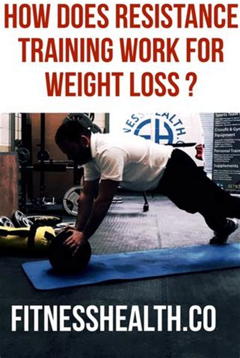 how does baystate fat loss work picture 6