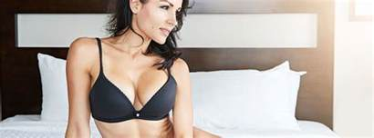 breast augmentation ers picture 2