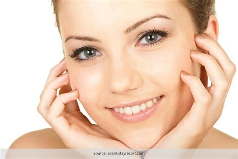 firmer skin face picture 11