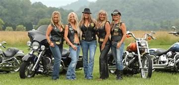 older women club picture 9