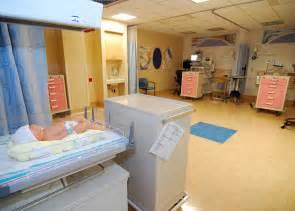 hospital icu nurse ki sex store picture 4
