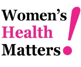 womens health service nyc picture 6