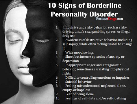 borderline personality disorder and sleeplessness picture 5