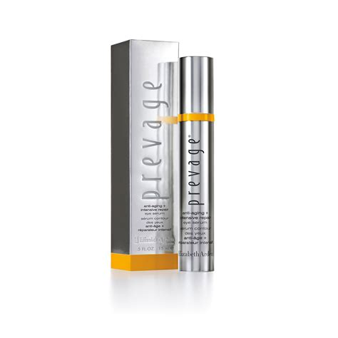 anti aging eye serum picture 5