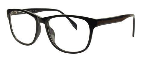 discount prescription glasses picture 1