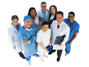 health jobs picture 2