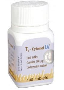 cytomel for weight loss picture 1