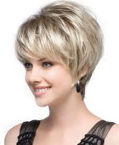 hair cuts women over 50 picture 6