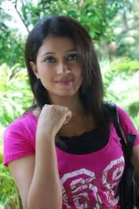 malda womens college meyeder chodar bangla golpo picture 1