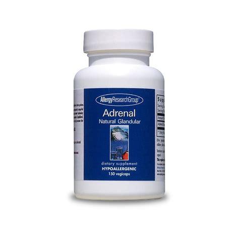 argentina thyroid glandular company picture 3