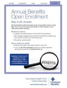 denver health benefit picture 7