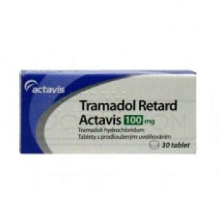 why sors can tramadol keep you awake picture 3