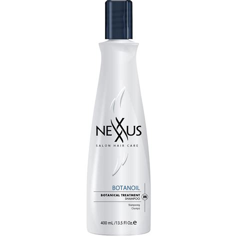 nexus hair products picture 1