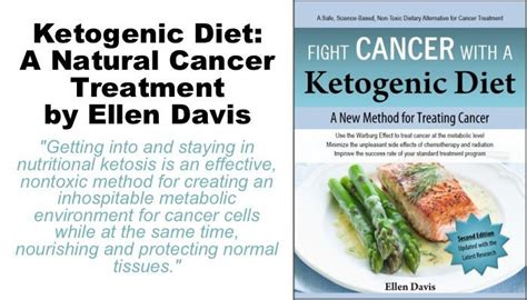 the cancer diet natural news picture 1
