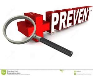 prevent picture 3