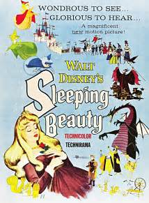 sleeping beauty posters picture 5