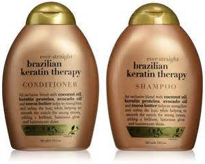 rejuvinol brazilian keratin treatment straightener 16 oz picture 9