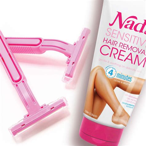 about hair removal picture 15