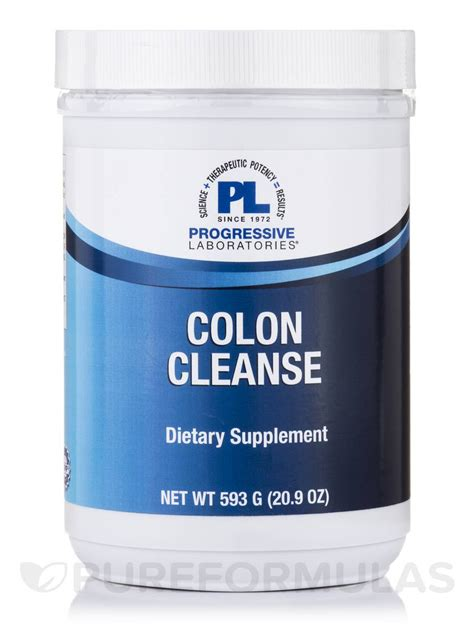 dr oz recommends colon cleanse and herd to picture 9