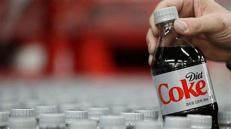 addicted to diet coke picture 9