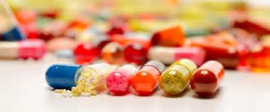 what cause mix pills with food? picture 11