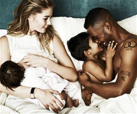white slavery erotica picture 6